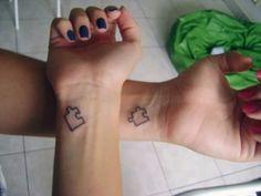 80-idees-de-tatouages-pour-couple-58                                                                                                                                                                                 Plus