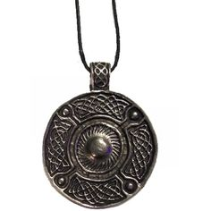 Pewter Viking Pendants- Historical Replicas with Info Card ($13) ❤ liked on Polyvore featuring jewelry, pendants, pewter jewelry, pewter pendant, charm pendant and pendant jewelry
