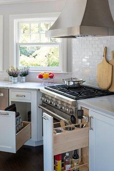 69 best coastal kitchen design images kitchen dining diy ideas rh pinterest com