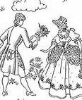 Free Vintage Hand Embroidery Patterns - Bing Images - lots of different free patterns!