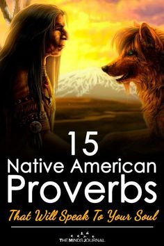 """15 Native American Proverbs That Will Speak To Your Soul - - """"It is better to have less thunder in the mouth and more lightning in the hand."""" – Apache 15 Native American Proverbs That Will Speak To Your Soul. Native American Beliefs, Native American Zodiac, American Indian Quotes, Native American Prayers, Native American Spirituality, Native American Cherokee, Native American Pictures, Native American Quotes, Native American Beauty"""