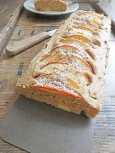 Sur kiwi-forme les pains-gâteaux se doivent d'être sans ou avec très peu de sucre ajouté et peuvent ainsi être consommés sans problème dès le petit déjeuner à la place du pain/beurre/confitur…