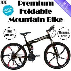 [S$69.90](▼83%)★2016 MOST TRENDY★ JAPAN HACHIKO Foldable Shimano Bicycle* Folding Bike* Local Seller* 20 Inch Wheel