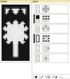 Minecraft Banner Designs | Minecraft Banners | Minecraft banners, Minecraft, Minecraft banner ...
