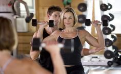 5 Secrets Your Personal Trainer might not tell you, but Hitch Fit will! Check it out!