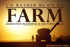 www.facebook.com/lens.of.a.farm.girl