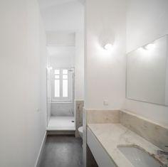 Galeria de Remodelação de Apartamento / Aboim Inglez Arquitectos - 31