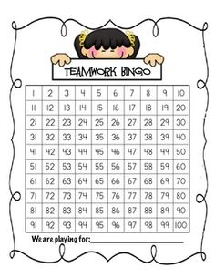 Behavior Think Sheet - Printable. What happened? What choices did ...