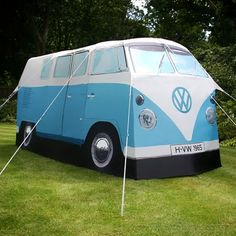 just blogged about...i want one :)