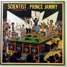 1000 Images About Reggae Album Covers On Pinterest