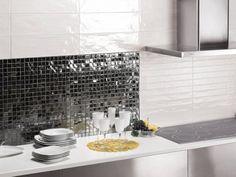 kitchen-tiles-mosaic-tile-designs-31.jpg (500×375)