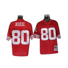 the latest 2e28b e38d1 Gearing Up For Fitness With Online Sports Apparel Mls Soccer, Jerry Rice,  Nfl San
