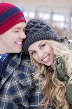 Blue Rose Designs specializes in weddings, engagements, portraits, family, maternity and commercial photography. Engagement Session, Engagement Photos, Engagements, Blue Roses, Rose Design, Commercial Photography, Knitted Hats, Our Wedding, Winter Hats