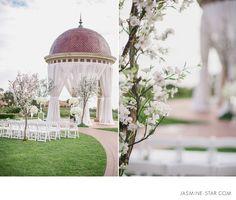 Shoot + Burn Wedding Photography? - Jasmine Star Photography Blog