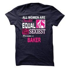 Im A/An BAKER T Shirt, Hoodie, Sweatshirt