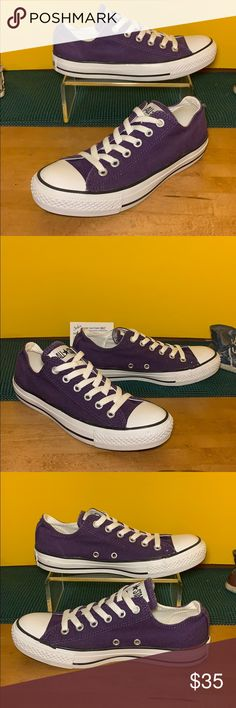 d8c3424db9ce56 🔥SALE🔥 Converse ALL STAR Size 7 Women s 5 Men s Cool pair of Converse ALL
