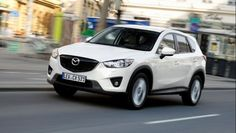 Cool Mazda 2017: Mazda CX-5 em maio a partir de €31.445... Automóveis Check more at http://carboard.pro/Cars-Gallery/2017/mazda-2017-mazda-cx-5-em-maio-a-partir-de-31-445-automoveis/