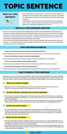 Essay Writing Skills, Custom Essay Writing Service, Paper Writing Service, Essay Writer, English Writing Skills, Academic Writing, Teaching Writing, Writing Services, Dissertation Writing