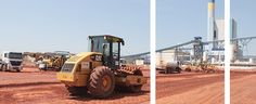 Tractors, Vehicles, Image, Car, Vehicle, Tools