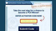 Instant Win Sweepstakes, Online Sweepstakes, Win For Life, Publisher Clearing House, Eyes On The Prize, Cash Prize, How To Become, Coding, Activities