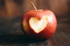 Heart-Healthy Grocery List: Tackle common risk factors for heart disease – without the side effects of medication – by loading up on these heart-healthy...