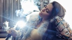 Melih Aydogan & Dawn Ahenk - What You Do (Original Mix)