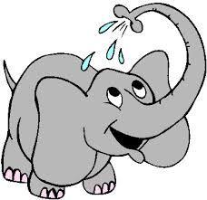 animais ilustração colorida - Pesquisa Google