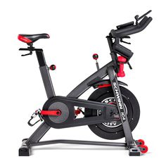 IC4 Bike - Works With Peloton® & Zwift® Apps | Schwinn #zwift #trainerroad #indoorbike #cycling #virtualtrainer Indoor Cycling Bike, Cycling Bikes, Indoor Bike Trainer, Upright Bike, Bike Details, Spin Bikes, Apps, Cycling Workout, Do Exercise