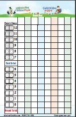 Domino pizza balanced scorecard
