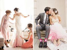 08-vestido-de-casamento-degrade-efeito-dip-dye