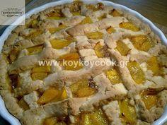 Apple Pie, Desserts, Recipes, Food, Party, Tailgate Desserts, Deserts, Essen, Postres