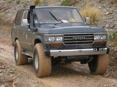 Toyota Lc200, Toyota Hilux, Japanese Cars, Toyota Land Cruiser, Offroad, Jeep, Motorcycles, Camping, Life