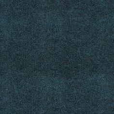 Commercial Carpet 2 Office Carpet, Commercial Carpet, Seamless Textures, Patterned Carpet, Interior Decorating, Fabric, Backgrounds, Patterns, Decoration