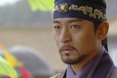 "How Does Joo Jin Mo Feel About His Shortened Screen Time on ""Empress Ki""?"