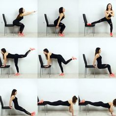 Hand Clap Zumba Metafit Class Weekly Workout --Yoga Mat With Position - Okiwilldo Fitness Workouts, Lean Body Workouts, Fitness Herausforderungen, Gym Workout Videos, Gym Workout For Beginners, Fitness Workout For Women, At Home Workouts, Fitness Motivation, Bodyweight Arm Workout