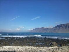 Discover the beauty of the volcanic island of Lanzarote in Las Palmas http://townske.com/guide/11270/volcanic-island