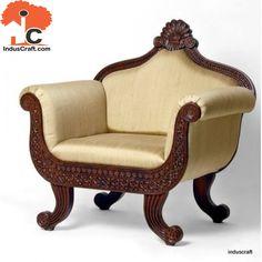 11 best single seater sofa set designs images sofa set designs rh pinterest com