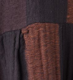 Myth & Symbol — Ace & Jig Tobacco Pleated Mini Dress