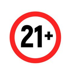 under 21 sign warning symbol over 21 only Cursive Fonts Alphabet, Video Downloader App, Text Symbols, Logo Word, Download Free Movies Online, Funny Videos For Kids, Meet Girls, Barcelona Players, Fc Barcelona