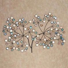 "Explore our web site for more relevant information on ""metal tree wall art ideas"". It is actually a great place to get more information."
