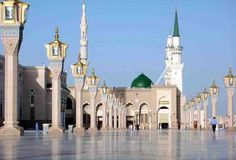 Hogyan szállásolják el Mekkában a zarándokokat? - sátrak varosa,zarándokok számára,zarándokok saját,1990-es években,szaúdi kormány,1997-es tűzvész,város állandó,sátrak mérete,sátrak számozottak,zarándokok érmeket,sátor szinével,impozáns méretű,környező utcákat,mekkai Nagymecset,iszlám méltó,szentély egész, - menusgabor Blogja - 2015-07-28 22:15