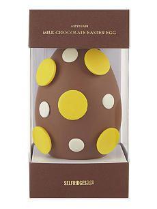 1b4e5e78b6fe 790488bb9d014c54c61fb5e372400cda--chocolate-easter-eggs-milk.jpg