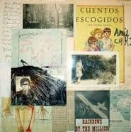 Resultado de imagen de Alvaro Sánchez artist
