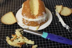 How to Make a Cowboy Hat Cake 05