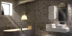 interni bagno - Cerca con Google