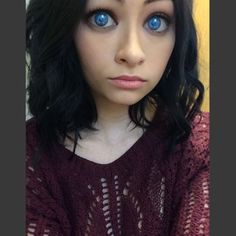 Jodelle Ferland, Canadian Actresses, Snapchat Filters, Chinook Pass, Celebrities, Cute, Instagram, Fashion, Moda