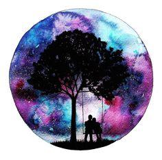 Danielle-Foye-Art-galaxy-painting (3)
