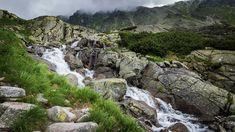 Zemský ráj.... VT 👀⛰💦#czech_insta #cestujeme #mountains #hory #traveling #waterfalls #watercolor #cestovanie #cestovatel #trip #day…