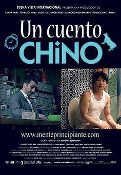 43 Ideas De Cine En Español Series De Tv Cine Series De Tv Español