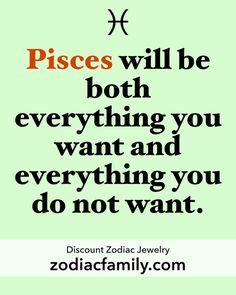 Pisces Life | Aquarius Facts #piscesbaby #pisceslove #piscesseason #pisces♓️ #pisceswoman #piscesnation #pisceslife #piscesgang #piscesgirl #pisces #piscesrule #piscesfacts